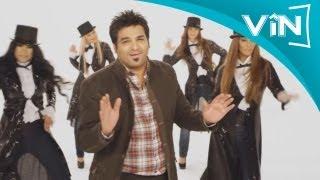 حسام الرسام- دخيلك - (أغاني عراقية) تحميل MP3