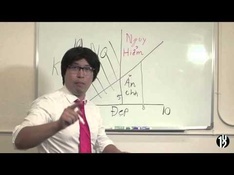 Phân Tích Về Gái và Vợ - 102 Productions (Hài Tục Tĩu +18) - Tấn Phúc