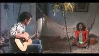 Chico Buarque & Caetano Veloso - Tatuagem   e Esse Cara
