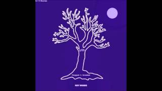 Roy Wood$ Ft Drake ~ Drama (Chopped & $crewed) By DJ K Realmz