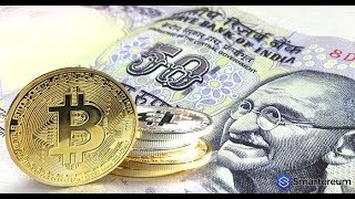 Ripple XRP India $80 Billion Within The Year, What Does This Mean For Cryptocurrencies & XRP?