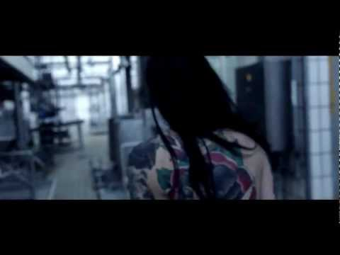 SIMUS - PLANET CAIAK OFFICIAL VIDEO