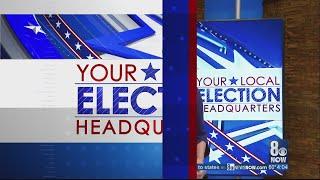 Judge rejects bid for re-vote in Nevada state Senate race