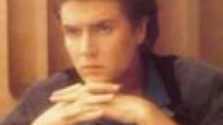 Duran Duran, Tempted :)