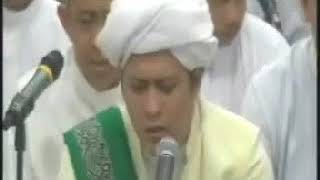 """Guru Anom """"Yahli Baitinnabi""""   (Mirip Guru Zaini)"""