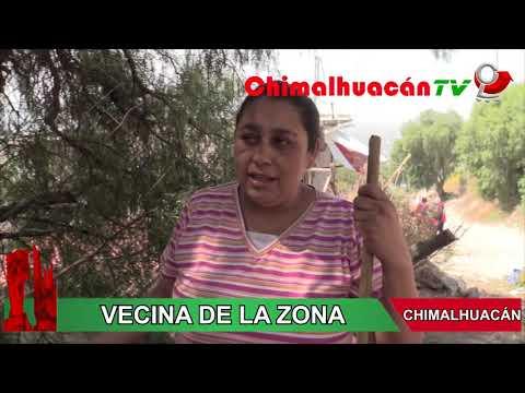 JORNADAS DE LIMPIEZA