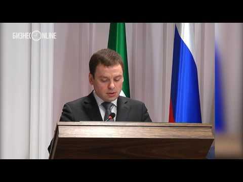 В Казани на развитие электронных услуг и установку камер потратят 561 млн. рублей