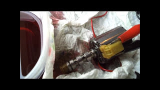 Automatic Transmission Basic Solenoid Testing (12 29 MB) 320