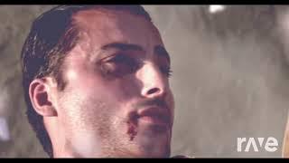 Good Destroy - Poppy & Alt-J ft. Grimes | RaveDJ