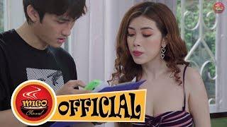 HÀNH TRÌNH SĂN GẤU | TẬP 1 : Săn Gấu Cho Con (Phim Hài Hay 2018)