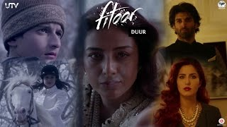 Duur - Dialogue Promo - Fitoor