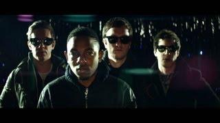 Yolo - Adam Levine feat. The Lonely Island, Kendrick Lamar (Video)