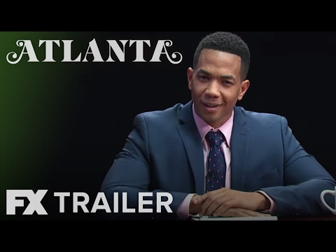 Atlanta 1.07 Preview
