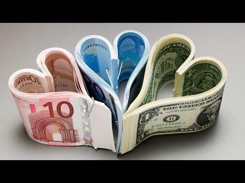 Opzioni binarie forum finanzaonline