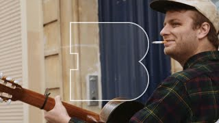Mac DeMarco   Still Beating & This Old Dog | A Take Away Show