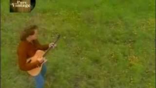 Billy The Kid - Billy Dean