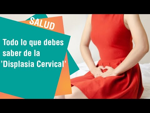 Cancer peritoneal que es
