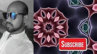 New Hindi Dj Remix Bollywood Song Remix Song 2018
