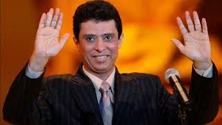 تحميل اغاني مجانا أحمد فتحى - ... يابوي انا منه