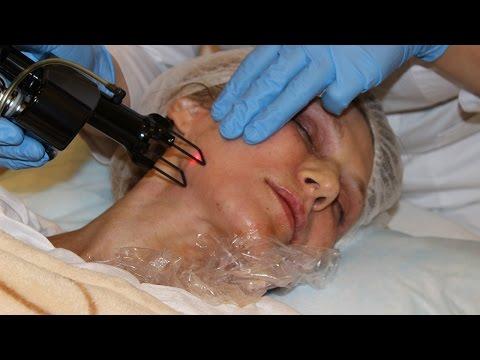 Маска для лица кора spa-маска обновляющая с органоминеральным комплексом