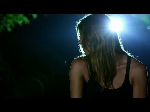 BANSHEE - Season 2 | Teaser Trailer | HD