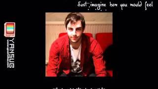 [Lyric+Vietsub YANST] What If (Điều gì sẽ xảy ra) - Darin Zanyar