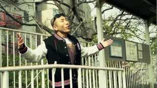 「生きる」っていうこと / 446 & SHINGO★西成
