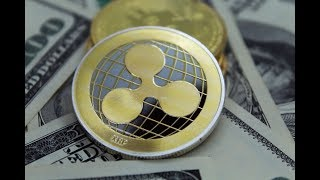 What Would Happen If Everyone Purchased 100 XRP