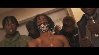 Russ ft JB2 x Chuks - Link Up London X Dublin [Music Video]