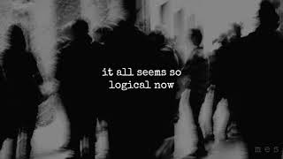 A Life of Illusion   Joe Walsh   Lyrics ☾☀