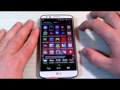 Guida Android: Knock Off gratis e senza modifiche software