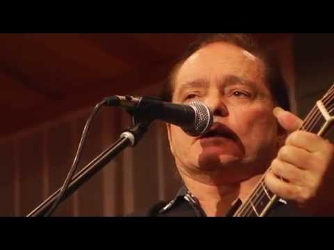 Marty Balin Band - Coming Back to Me - Live at Fur Peace Ranch
