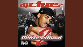 Back To Life 2001 (Feat. Mary J. Blige and Jadakiss)