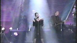 "10,000 Maniacs - ""Candy Everybody Wants"""