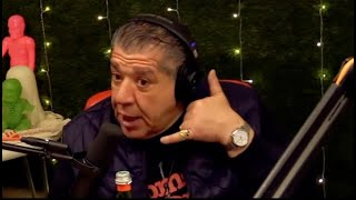 Joey Diaz Funniest Podcast Moments