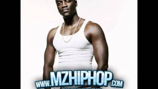 Akon - Hurt Somebody (New 2011+Download Link)
