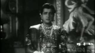 Samrat Chandragupta - Chahe Paas Ho Chahe   - YouTube