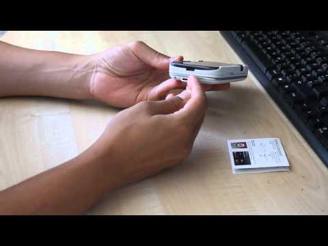 Samsung Galaxy S3 Bluetooth Tastatur Schutzhülle i9300 Case