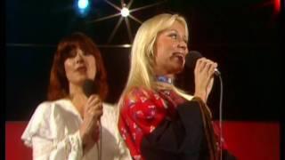 ABBA - SOS (1975) HD 0815007