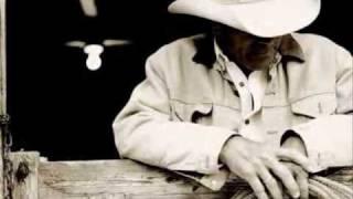 Chris Ledoux-Western Skies