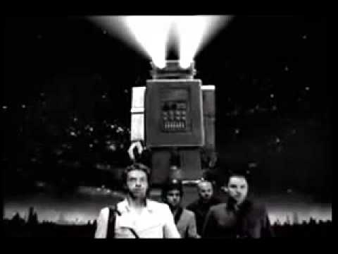 Coldplay -- Perfect day (Lou Reed)