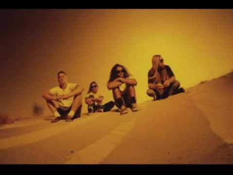 Kyuss - Mudfly