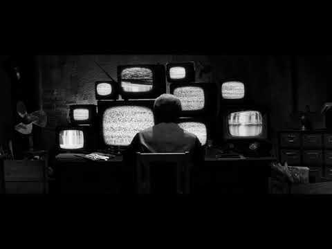 Анна Ефремова - Скованные одной цепью (ost Beholder film) [Перезалив]