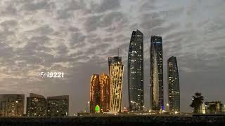 تحميل اغاني جيت بزعل عليك - عبدالمجيد عبدالله MP3