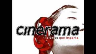 Cinerama - Resbalar