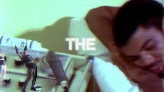 "Dr. Octagon ""Black Hole Son"" Remix Official Lyric Video"
