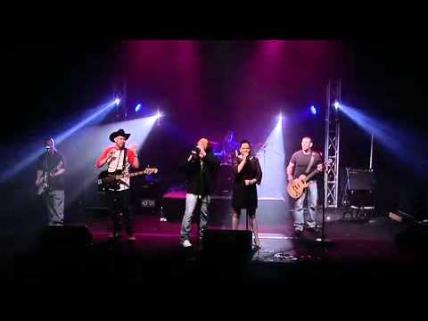 Rock Steady Band Az Promo