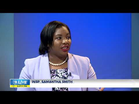 CVM LIVE - Panel Discussion - May 22, 2019