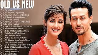 Old Hindi Remix Mashup Songs