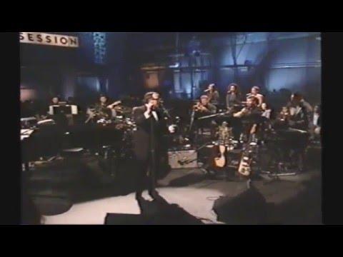 Such Unlikely Lovers - Elvis Costello & Burt Bacharach